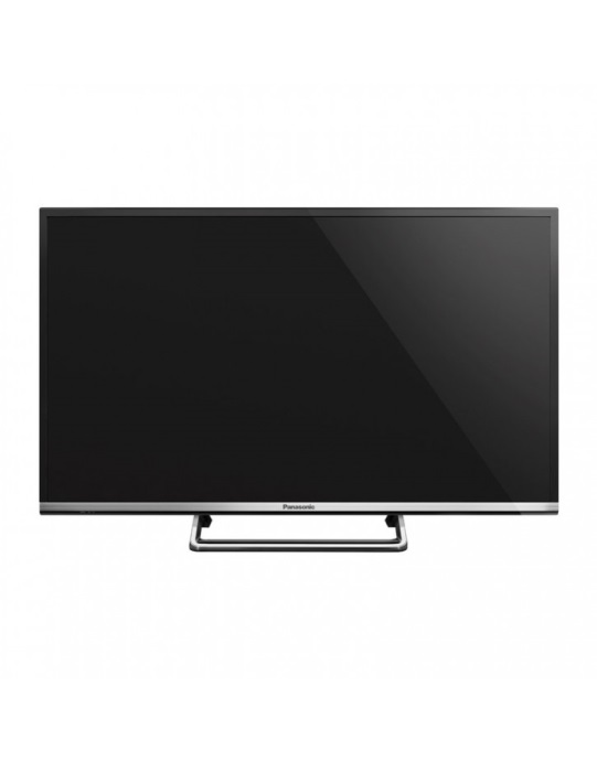 LCD-TV Panasonic TX-32DSN608.jpg